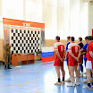 04 - Открытый турнир по волейболу в честь Дня Победы. Углич  10 мая 2014.jpg