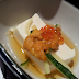 Wanya: All you can eat Japanese!