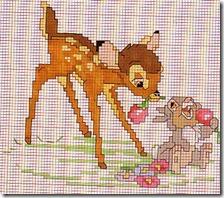 bambi 1000puntocruz (14)
