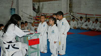 Examen Sep 2012 -005.jpg