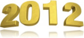 2012 jobs,bank jobs in 2012,bank exams in 2012