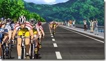 Yowamushi Grande Road - 13 -31