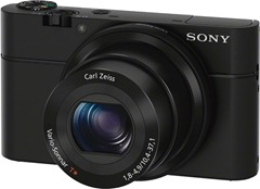 sony-rx100-test-review