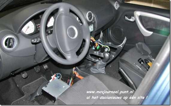 Dacia Logan MCV Wim 03