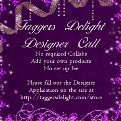 TD_DESIGNER_CALL_ADD