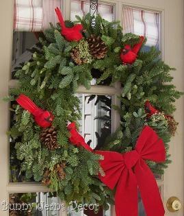 wreath.2009.79