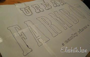 ejFARMBOY (1)