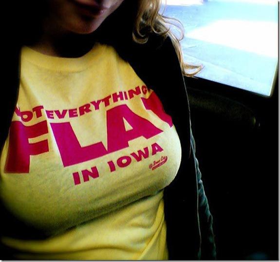 big-boobs-tshirts-12