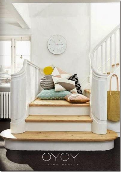Issuu.com OYOY Living Design catalogue SS14