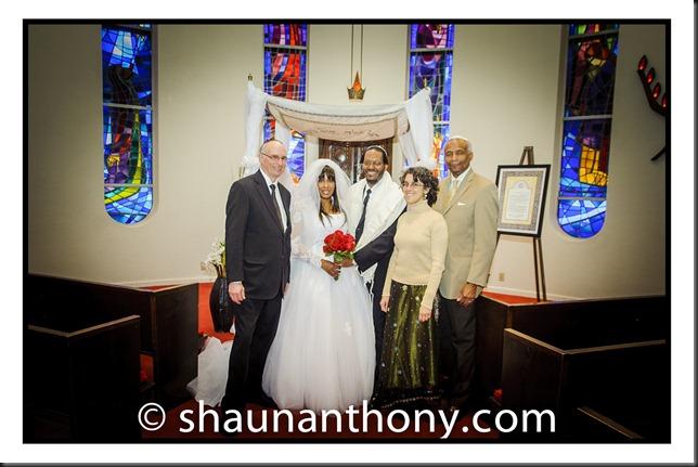 Janice & Greg WeddingBlog-54