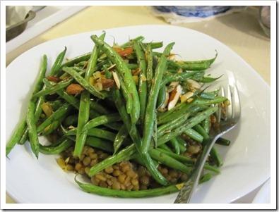 20120423_green-beans_006
