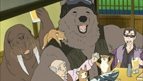 [HorribleSubs] Polar Bear Cafe - 16 [720p].mkv_snapshot_08.49_[2012.07.19_12.16.24]