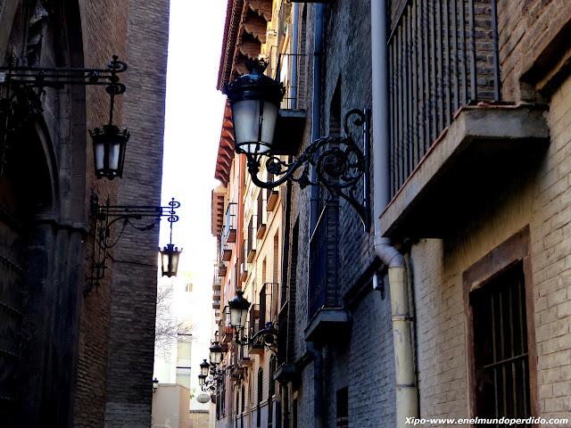 calles-medievales-zaragoza.JPG