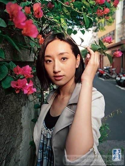 Ke_Jia_Yan (26)
