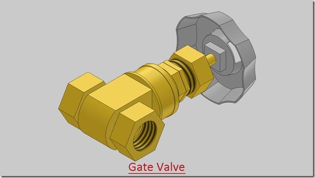 Gate Valve_2