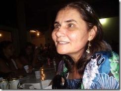 Joana Belarmino