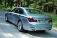 2013-BMW-7-Series-114