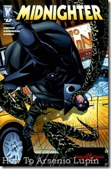 P00012 - Midnighter #12