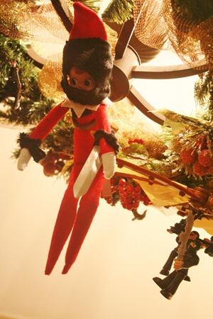 Christmastime 2 031