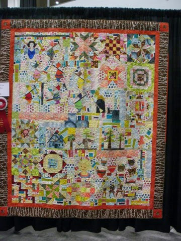 quilt sowh 2
