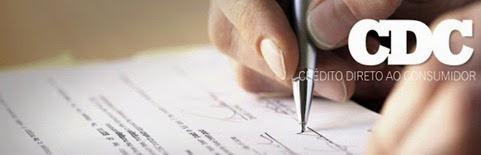 Financiamento-CDC - O que é-Benefícios
