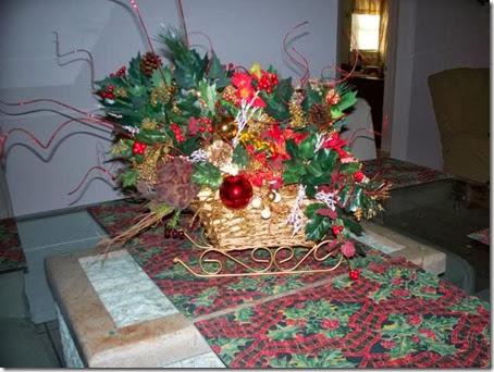 navidad centro de mesa (41)