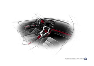 VW-Amarok-Sport-Concept-3