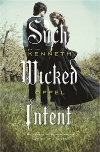 such_wicked_intent