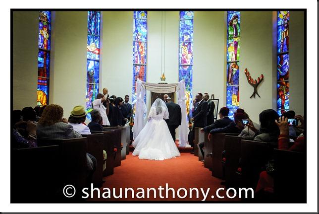 Janice & Greg WeddingBlog-41