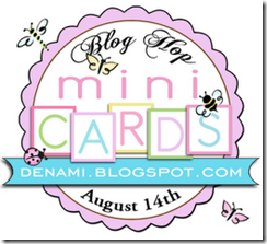 bloghop-aug-minicards