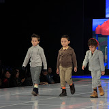 Philippine Fashion Week Spring Summer 2013 Tough Kids (10).JPG