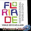 Foto's + Film 2012 » Floriade 31 maart 2012