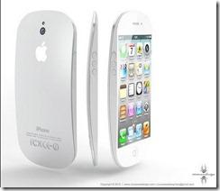 iphone-5-mockup-1