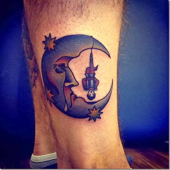 awesome-tattoos-moon-080
