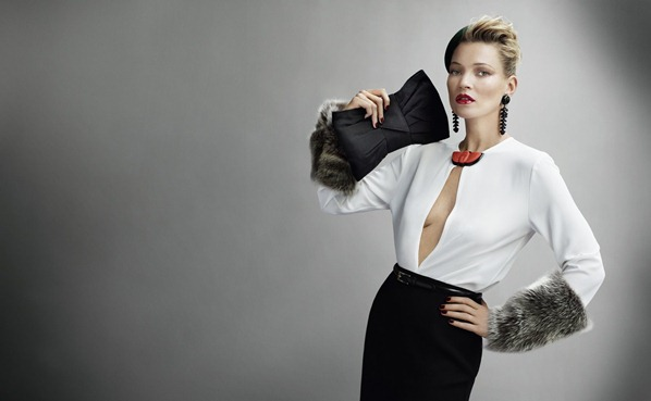 Kate_Moss_by_Mario_Testino_(A_La_Mode_-_UK_Vogue_August_2011)_8