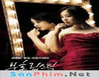 Nụ Hồng Hờ Hững -  Pink Lipstick MBC 2010 149/149 HDTV  USLT - phim han quoc