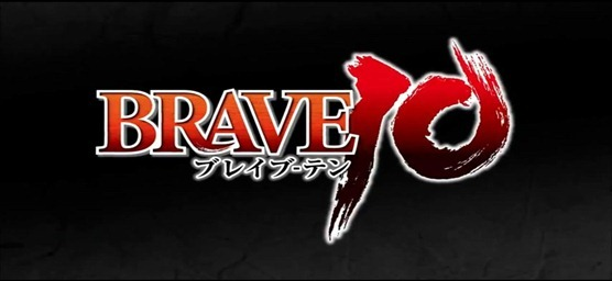 brave10-anime_thumb12