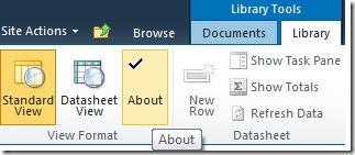 Create custom modal dialog using Visual studio 2010 in SharePoint 2010