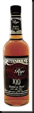 rittenhouse_straight