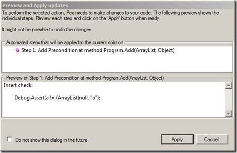 Preview and Apply updates_2013-04-25_09-00-24