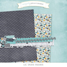 digiscrap free kit