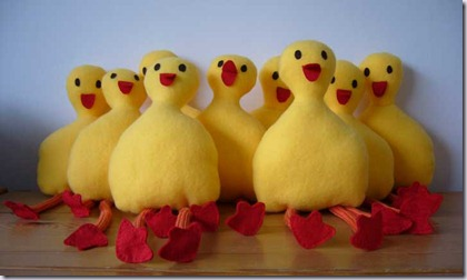 duckies-a