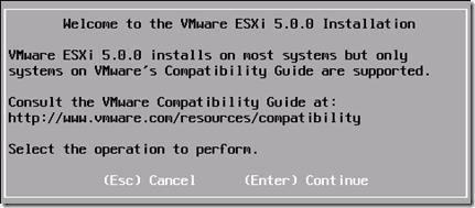 vm_install4
