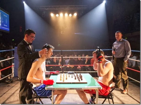 chessboxing-chess-box-21