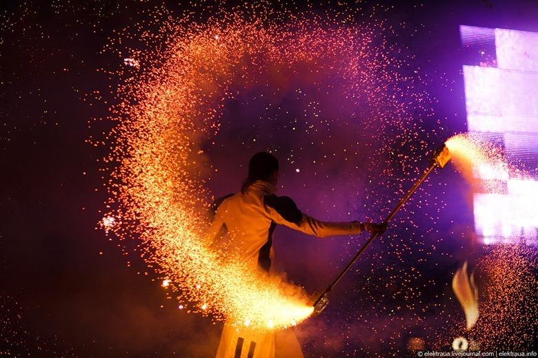 keiv-fire-festival-2011-24