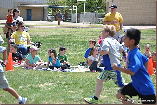 05-16-14 Zane field day 09