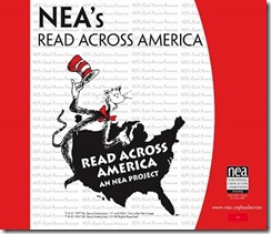 nea_read_logo