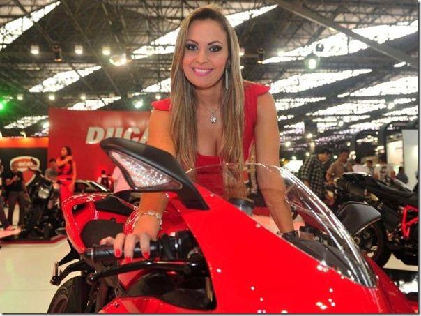 Ducati 1198 (6)