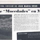 concierto1971.JPG