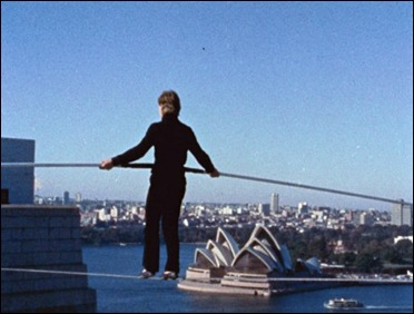 Man on Wire - 5